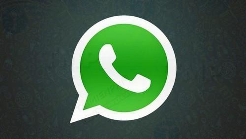 whatsapp mang ung dung whatsapp desktop len microsoft store
