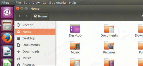 cach tao usb ubuntu live bang persistent storage