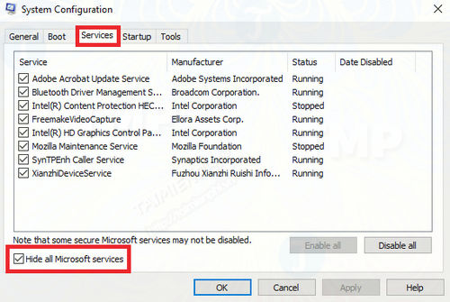 sua loi windows driver foundation chiem dung nhieu cpu