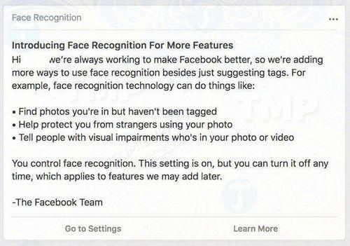 facebook am tham kich hoat kha nang nhan dien khuon mat