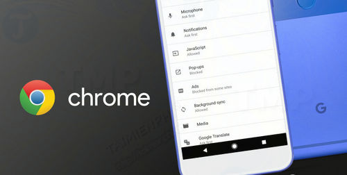 chrome 68 se danh dau trang web http la khong an toan
