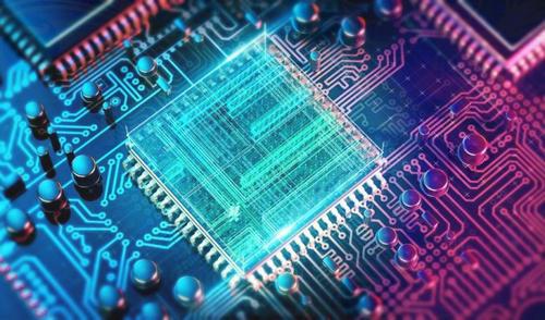 siemens phat hanh ban cap nhat bios cho lo hong chip intel