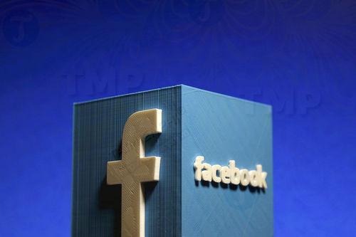 facebook van se su dung man hinh news feed cu