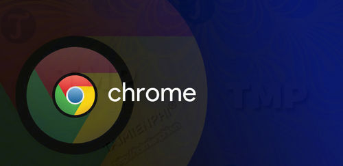 chrome 66 co kha nang chan video tu dong phat
