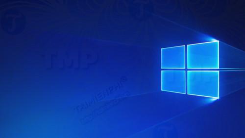 windows 10 s se duoc tich hop thanh s mode tren windows 10