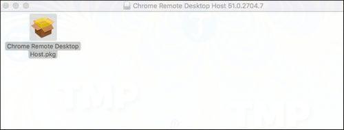 Cách sử dụng iMessage trên máy tính Windows 4