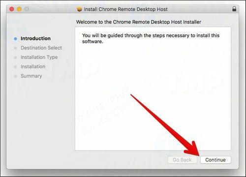 Cách sử dụng iMessage trên máy tính Windows 5