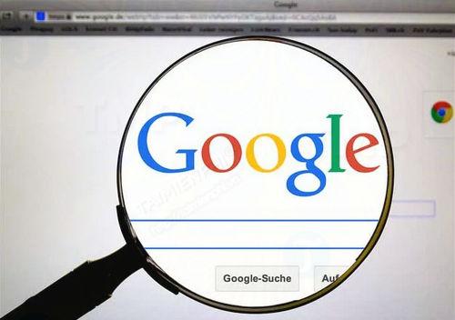 google thu thap thong tin nguoi dung