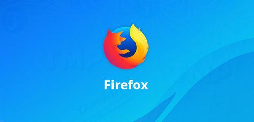 firefox ho tro same site cookie