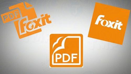 foxit phat hanh ban cap nhat moi va ma loi thuc thi trong pdf reader