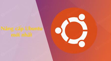 cach kiem tra phien ban ubuntu ma ban cai dat