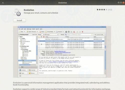 Cách kết nối tài khoản Google với Ubuntu 18 04