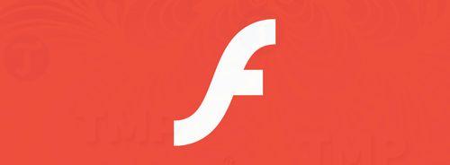 microsoft chan flash shockwave va silverlight trong office 365