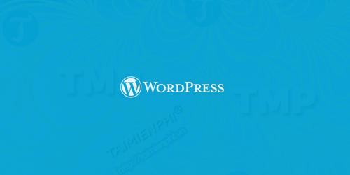 ky thuat moi cai dat plugin dinh backdoor tren wordpress