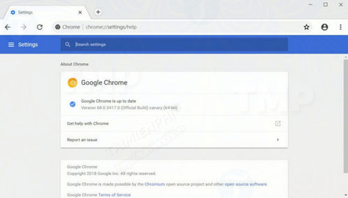 windows 10 april 2018 update khien chrome dong bang