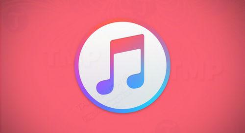 apple phat hanh itunes 12 7 5 cho windows va mac