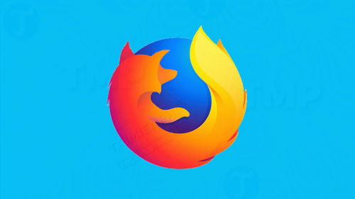 da co the tai firefox 60