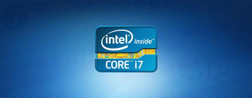 ro ri thong tin vi xu ly intel core i7 8086k