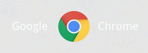 google xoa tuy chon cai dat tien ich mo rong chrome