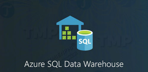 azure sql data warehouse ho tro column level security cls