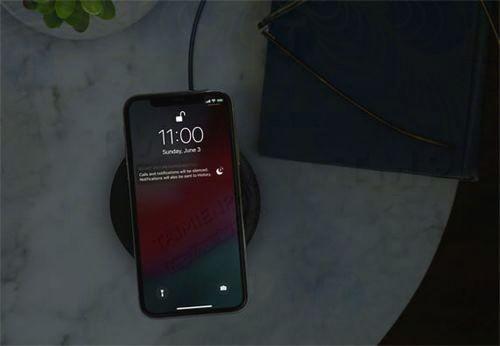 co nen nang cap ios 12 cho iphone ipad 3