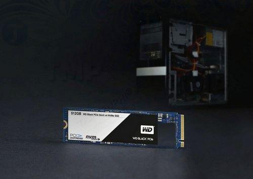 Top ổ SSD tốt nhất cho máy tính