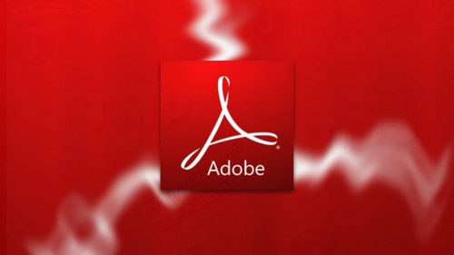adobe cap nhat bao mat patch tuesday thang 7 2018