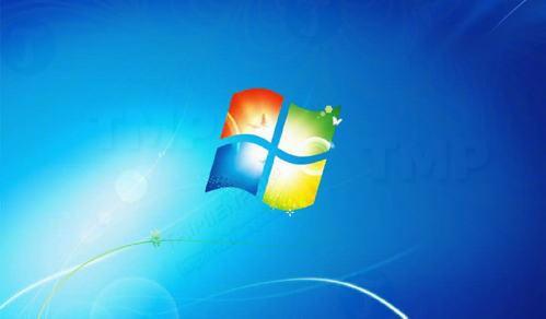 ban cap nhat windows 7 va 2 lo hong bao mat zero day