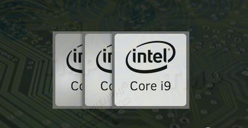 cpu z ho tro them vi xu ly intel the he thu 9