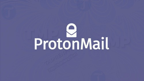 nguoi dung protonmail co the bao cao email phishing email lua dao