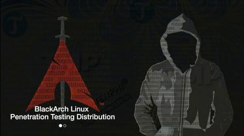 ban phan phoi linux tot nhat cho hacking vuot moc 2000 cong cu hack