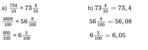Giai bai tap trang 38 39 SGK Toan 5 luyen tap