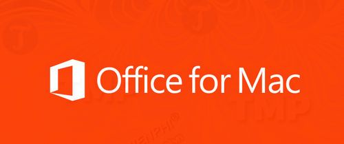 ban build office for mac moi tren vong slow ring
