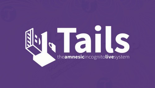 tails 3 9 tich hop trinh duyet tor browser 8 0