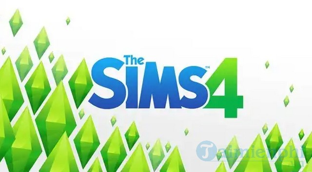 tong hop ma cheat game the sims 4