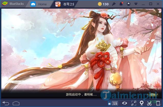 Thương Khung Chi Kiếm nhận được nhiều đánh giá tích cực từ phía game thủ Cach-choi-thuong-khung-chi-kiem-2-mobile-tren-may-tinh-3
