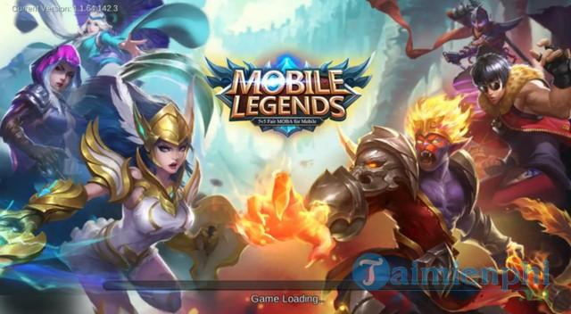 mobile legends tua game moba dang khang dinh suc manh o dau truong quoc te
