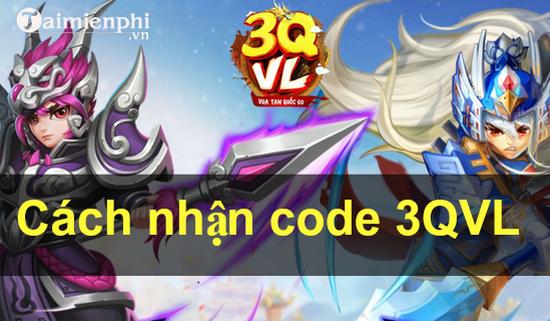 code 3qvl