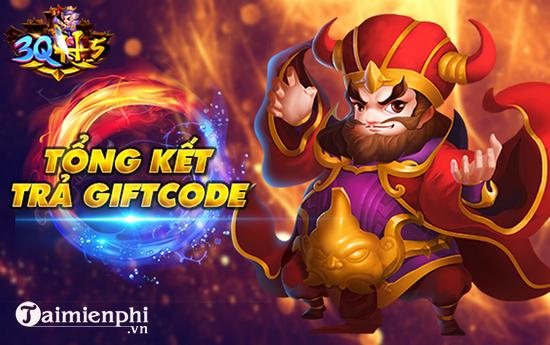 code 3q h5