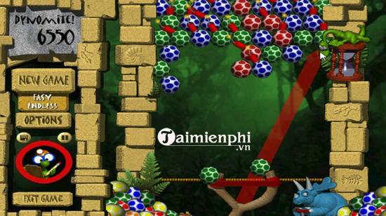 Top Game offline mini hay nhất trên PC, Laptop 11
