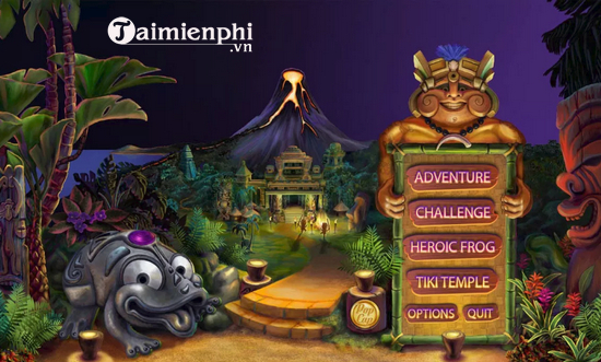 Top Game offline mini hay nhất trên PC, Laptop 3