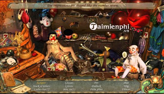 Top Game offline mini hay nhất trên PC, Laptop 7