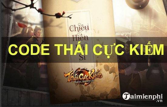 code thai cuc kiem
