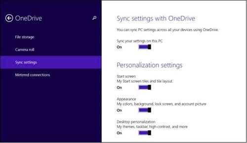 8 công cụ sao lưu cho Windows 7 và Windows 8