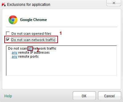 Khắc phục, sửa lỗi SSL khi vào Facebook, Gmail