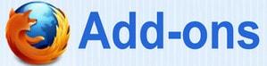 Top 5 Add-on tốt nhất cho Firefox