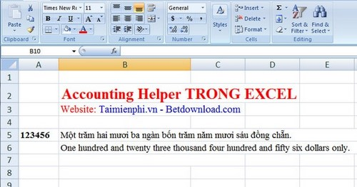Recover unsaved excel file 2007