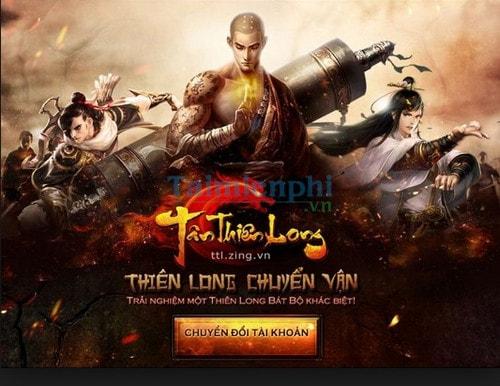 Game kiếm hiệp nhập vai vô cùng hấp dẫn Tân Thiên Long Ra-mat-game-tan-thien-long-3