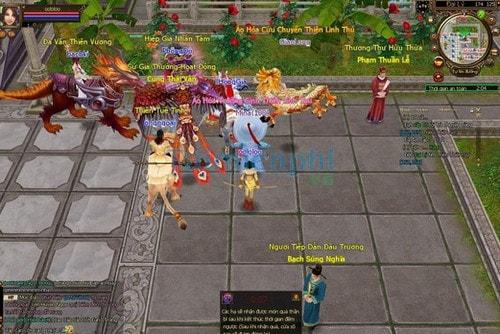 Game kiếm hiệp nhập vai vô cùng hấp dẫn Tân Thiên Long Ra-mat-game-tan-thien-long-6