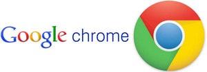 Tạo Users cho người dùng trên trình duyệt Google Chrome